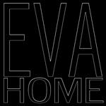 Evahome - Bettwäsche