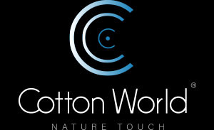 Cotton World